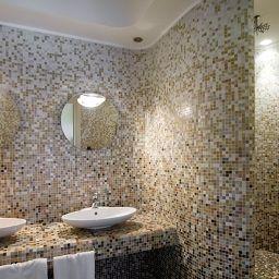Motel_Peralba_Hotel_Motel-Saronno-Bathroom-1-548018.jpg