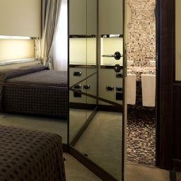 Motel_Peralba_Hotel_Motel-Saronno-Junior_suite-1-548018.jpg
