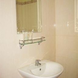 So_Chhin_Hotel-Siem_Reap-Badezimmer-548035.jpg