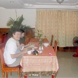 So_Chhin_Hotel-Siem_Reap-Frhstcksraum-548035.jpg