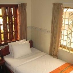 So_Chhin_Hotel-Siem_Reap-Komfortzimmer-4-548035.jpg