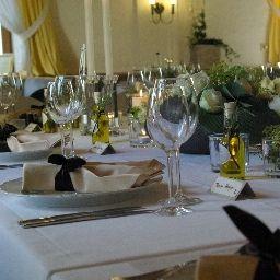 Forster_am_See_Gasthaus-Eching-Restaurant-2-548169.jpg
