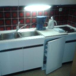 Alpenland-Tannheim-Apartment-7-548359.jpg