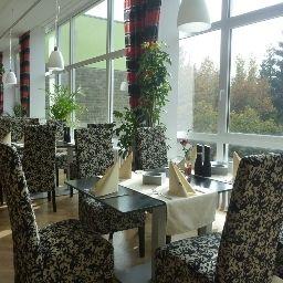 Tannhaeuser_Hotel_Rennsteigblick-Friedrichroda-Restaurant-1-548546.jpg