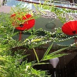 Little_Saigon_Boutique_Hotel-Ho_Chi_Minh_City-Exterior_view-3-548945.jpg