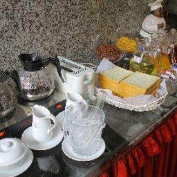 Little_Saigon_Boutique_Hotel-Ho_Chi_Minh_City-Buffet-1-548945.jpg