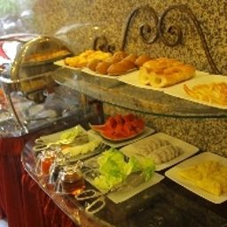 Little_Saigon_Boutique_Hotel-Ho_Chi_Minh_City-Buffet-1-548945.jpg