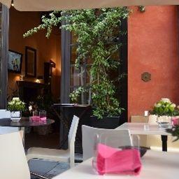 Palazzo_Dalla_Rosa_Prati-Parma-Hotel_bar-2-548997.jpg