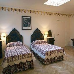 Palazzo_Dalla_Rosa_Prati-Parma-Junior_suite-4-548997.jpg