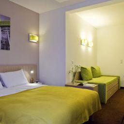 Adagio_Access_Brussels_Europe-Brussels-Room-17-549259.jpg