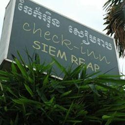 Check_Inn_Siem_Reap-Siem_Reap-Info-6-549286.jpg