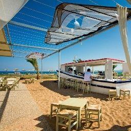 Langley_Resort_Buca_Beach-Messini-Hotel_bar-1-549334.jpg