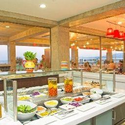 Langley_Resort_Buca_Beach-Messini-Restaurant-2-549334.jpg
