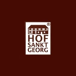 Hof_Sankt_Georg-Heiligenhaus-Zertifikat_Logo-549391.jpg