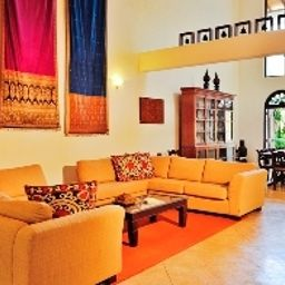 Galle_Heritage_Villa_By_Jetwing-Galle-Interior_view-2-549606.jpg