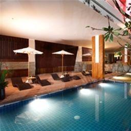 Piscine Sea Sun Sand Resort & Spa