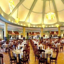 JUNGLE_AQUA_PARK-Hurghada-Restaurant-2-549812.jpg