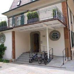 Apartments_Justingerweg-Berne-Exterior_view-549935.jpg