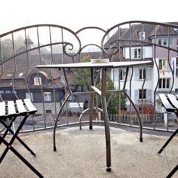 Apartments_Justingerweg-Berne-Terrace-549935.jpg