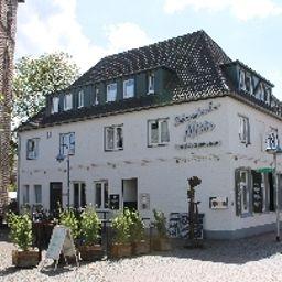 Schermbecker_Mitte-Schermbeck-Aussenansicht-1-549938.jpg