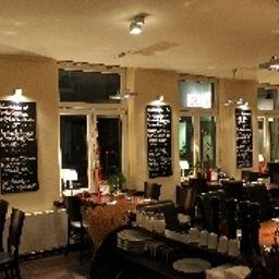 Schermbecker_Mitte-Schermbeck-Restaurant-3-549938.jpg