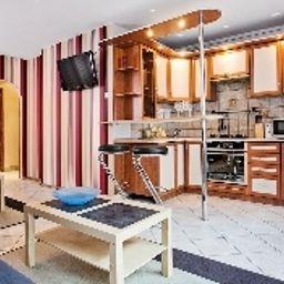 Moderion_Apartamenty-Wroclaw-Apartment-25-549939.jpg