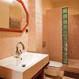 Moderion_Apartamenty-Wroclaw-Bathroom-4-549939.jpg
