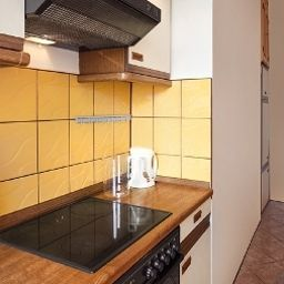 Moderion_Apartamenty-Wroclaw-Kitchen-4-549939.jpg
