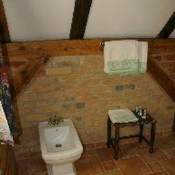 Willa_Bajka-Inowroclaw-Bathroom-4-550115.jpg