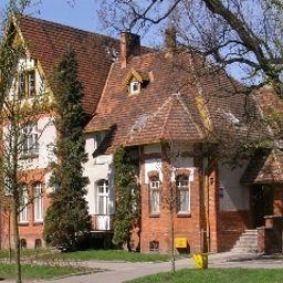 Willa_Bajka-Inowroclaw-Hotel_outdoor_area-550115.jpg
