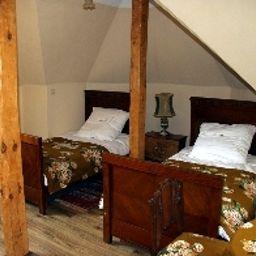 Willa_Bajka-Inowroclaw-Double_room_standard-3-550115.jpg