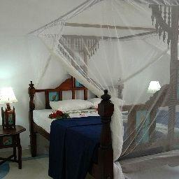 Zimmer Jacaranda Beach Ora Resort