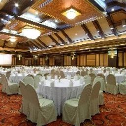 Khum_Phucome_Hotel_Chiang_Mai-Chiang_Mai-Meeting_room-550315.jpg