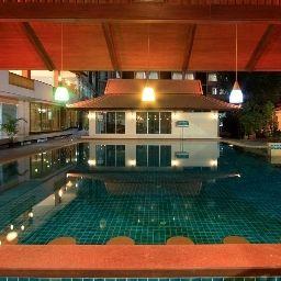 Khum_Phucome_Hotel_Chiang_Mai-Chiang_Mai-Hotel_bar-550315.jpg