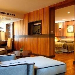 Khum_Phucome_Hotel_Chiang_Mai-Chiang_Mai-Junior_suite-1-550315.jpg