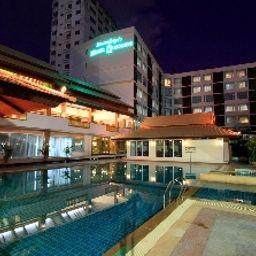 Khum_Phucome_Hotel_Chiang_Mai-Chiang_Mai-Pool-550315.jpg