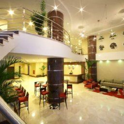 Finisterre_Marriott_Executive_Apartments_Panama_City-Panama-Hall-550339.jpg