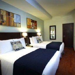 Finisterre_Marriott_Executive_Apartments_Panama_City-Panama-Room-3-550339.jpg