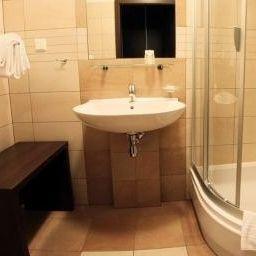 Aquarius_Apartamenty-Kolobrzeg-Bathroom-550460.jpg