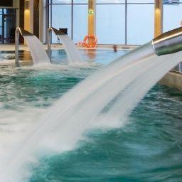 Aquarius_Apartamenty-Kolobrzeg-Pool-1-550460.jpg