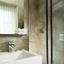 Relais_Orso-Rome-Bathroom-2-550464.jpg