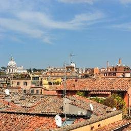Relais_Orso-Rome-View-1-550464.jpg