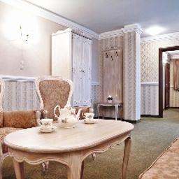 Hotel_Fajkier_Wellness_Spa-Kroczyce-Apartment-10-550534.jpg