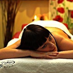 Hotel_Fajkier_Wellness_Spa-Kroczyce-Massage_room-550534.jpg