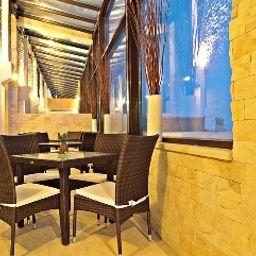 Hotel_Fajkier_Wellness_Spa-Kroczyce-Rest_area-550534.jpg