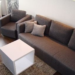 High_Tower_Apartamenty_Szczecin-Szczecin-Superior_room-3-550667.jpg