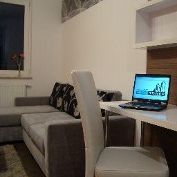 High_Tower_Apartamenty_Szczecin-Szczecin-Business_room-550667.jpg