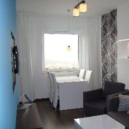 High_Tower_Apartamenty_Szczecin-Szczecin-Standard_room-3-550667.jpg