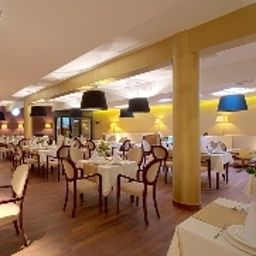 Restauracja/jadalnia Kazimierski Pensjonat