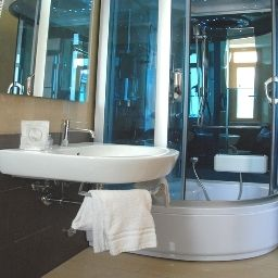 Cuarto de baño Nelton